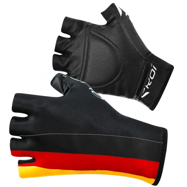 Guantes EKOI NATION ALEMANIA