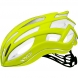 Casco EKOI CORSA LIGHT amarillo fluorescente