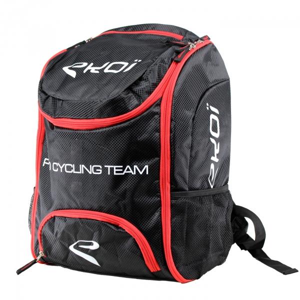 Bolsa de deporte EKOI Pro Cycling Team