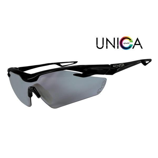 UNICA EKOI LTD Noir PH Cat0-3