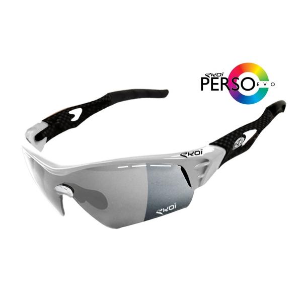 Persoevo2 EKOI LTD Blanco Carbono PH Cat1-2