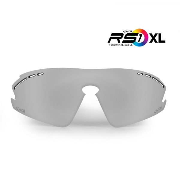 VERRE RS1 EKOI XL PH 1-3