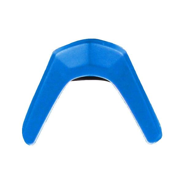 Puente nasal GUERRA PersoEvo4 PersoEvo5 azul