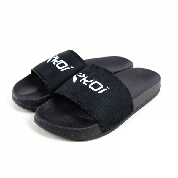 Chanclas EKOI SLIDE