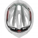 Mousses casque CORSA LIGHT Rouges
