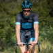 Cuissard EKOI Carbon Fiber 2 Proteam Bleu