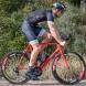 Cuissard EKOI Carbon Fiber 2 Proteam Blanc