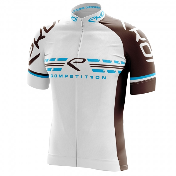 Maillot EKOI COMP11 Team